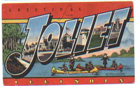 [joliet.jpg]