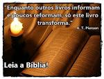 Bíblia Online!