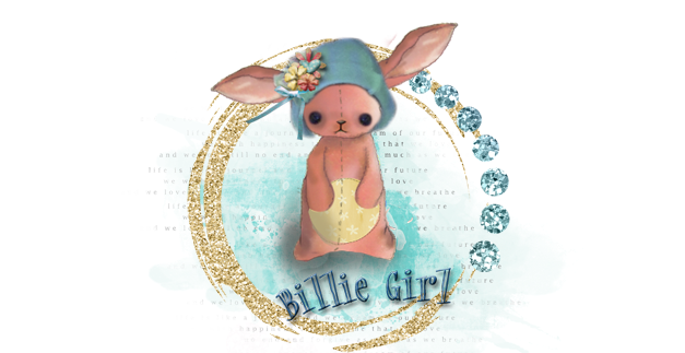 Billie Girl
