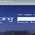 Bing: nuevo buscador de Microsoft