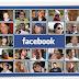 Conociendo el poder de los grupos de Facebook
