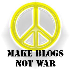 http://2.bp.blogspot.com/_XkdK1XV7lU4/SknTJ6m3BaI/AAAAAAAADqg/FbOyJilBdsQ/s400/blogs.jpg