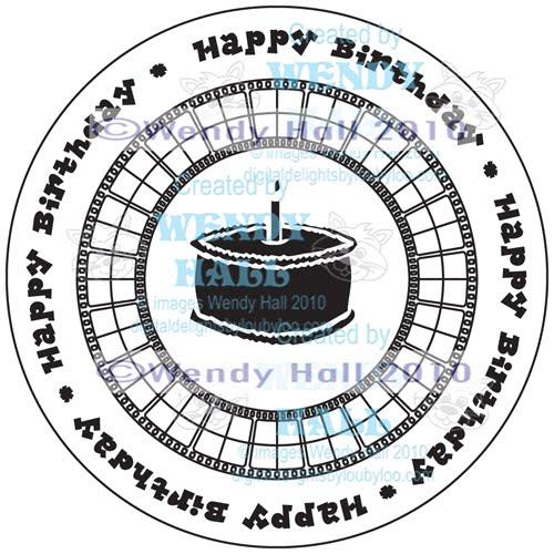 [Circular+Birthday+sentiment+watermark+freeby+friday+19-2-10]