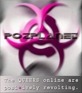 Artist: JORIAL, The Queers Online are Positively Revolting