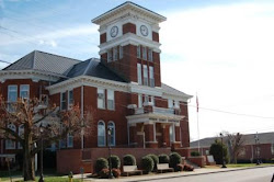 Monroe County Archives