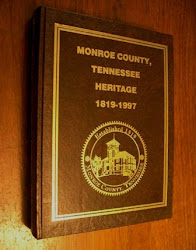Heritage Book is in Reprint!