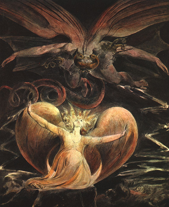 the equality between sexes in paradise lost by john milton Utopias imagined by male authors have generally included equality between sexes,  of regaining the lost paradise  english poet john milton calls.