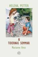 Helena, Petter och tidernas sommar