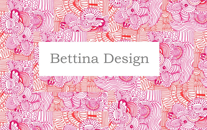 BETTINA DESIGN