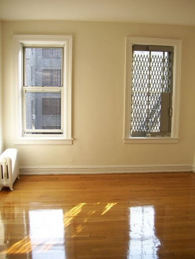 section 8 brooklyn apartments for rent no fee sunset park 2bedroom