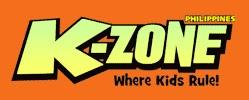 kzone philippines