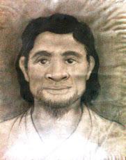 NELWAN TASIAM Thn. 1787 - 1801