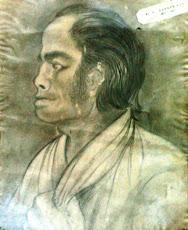 KATUUK KAWII Thn. 1825 -1837