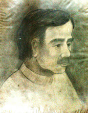 NALO WAROUW Thn. 1854 - 1860