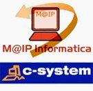 M@IP INFORMATICA