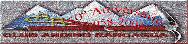 Club Andino Rancagua