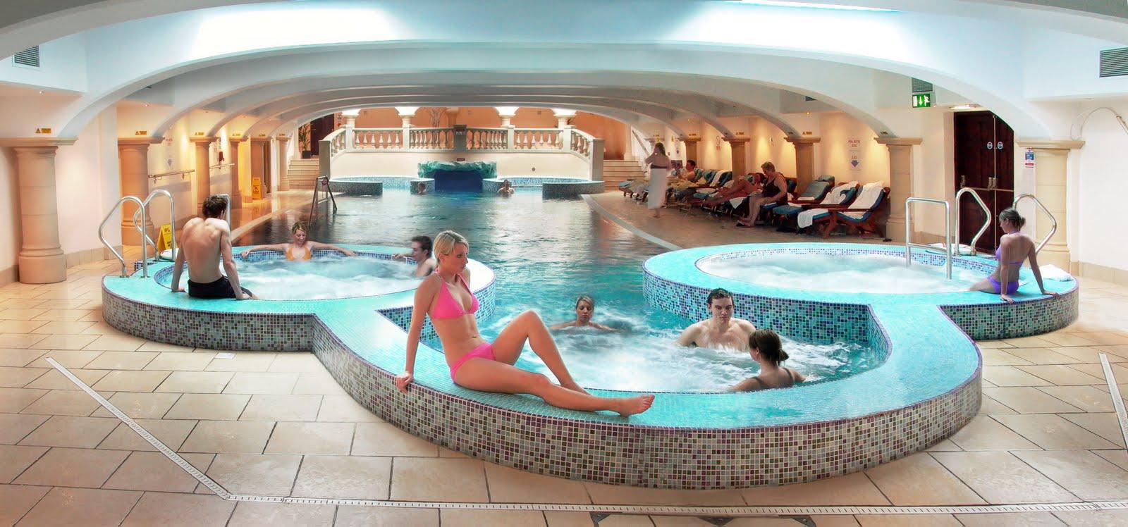 Pakar design kolam renang terbaik di batam master of gardening art landscaping fish ponds for Swimming pools south yorkshire