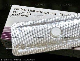 Medicina tabeks instrução e preço