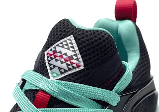 Sneaker Freaker y Puma se vuelven a aliar para reventar el mercado con . ... 361282554