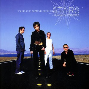 Stars: The Best Of 1992_2002- The Cranberries [DF]