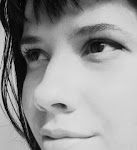 Tatiana Fonseca