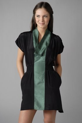 gerenford+kimono+dress.jpg (image) :  geren ford