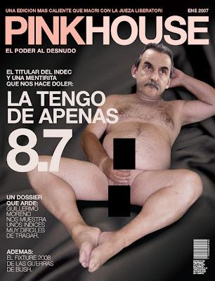 fotos humoristicas politicos argentinos