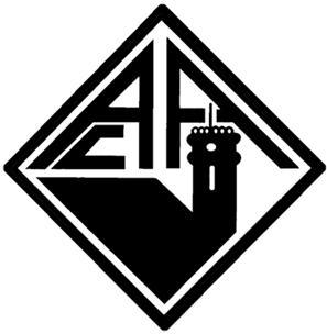 HELDER - FORMAÇÃO DA ACADÉMICA / OAF