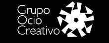 Edita Asociación Cultural Grupo Ocio Creativo