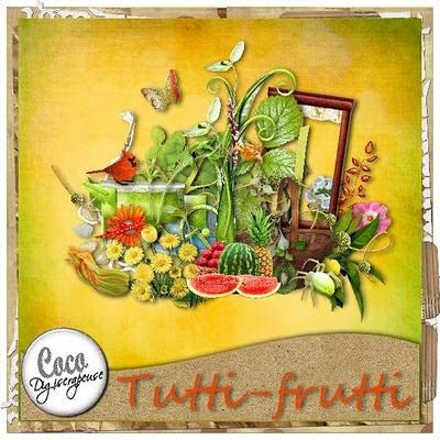 http://2.bp.blogspot.com/_Xm69623uBm4/TB8LHcwTLtI/AAAAAAAAAWU/fxKouP2FpB0/s400/pv+tutti+frutti.jpg