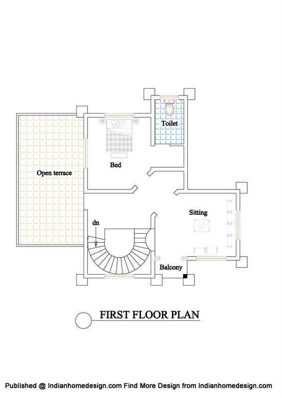 House plans auto cad pics floor plans for Garage floor plan software