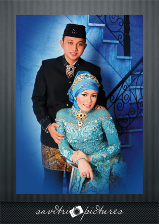 savitri wedding beauty: BEAUTIFUL PRE WEDDING : Keindahan Menjelang ...
