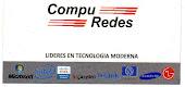 Compu Redes