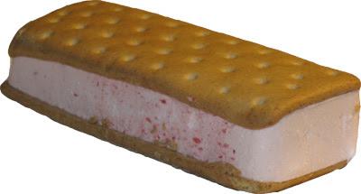 Cream Rabbit Sonic Cake Ideas And Designs