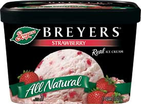 The Strawberry Minds Kasper