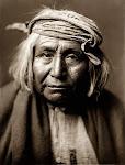 Apache-brave.