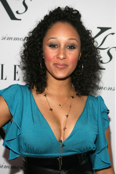 tia mowry and tamera mowry family. Housley proposed to Mowry last