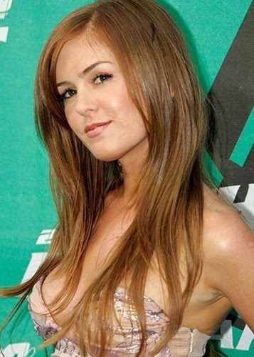 Isla Fisher HD image,resim,photos best wonderful wallpaper