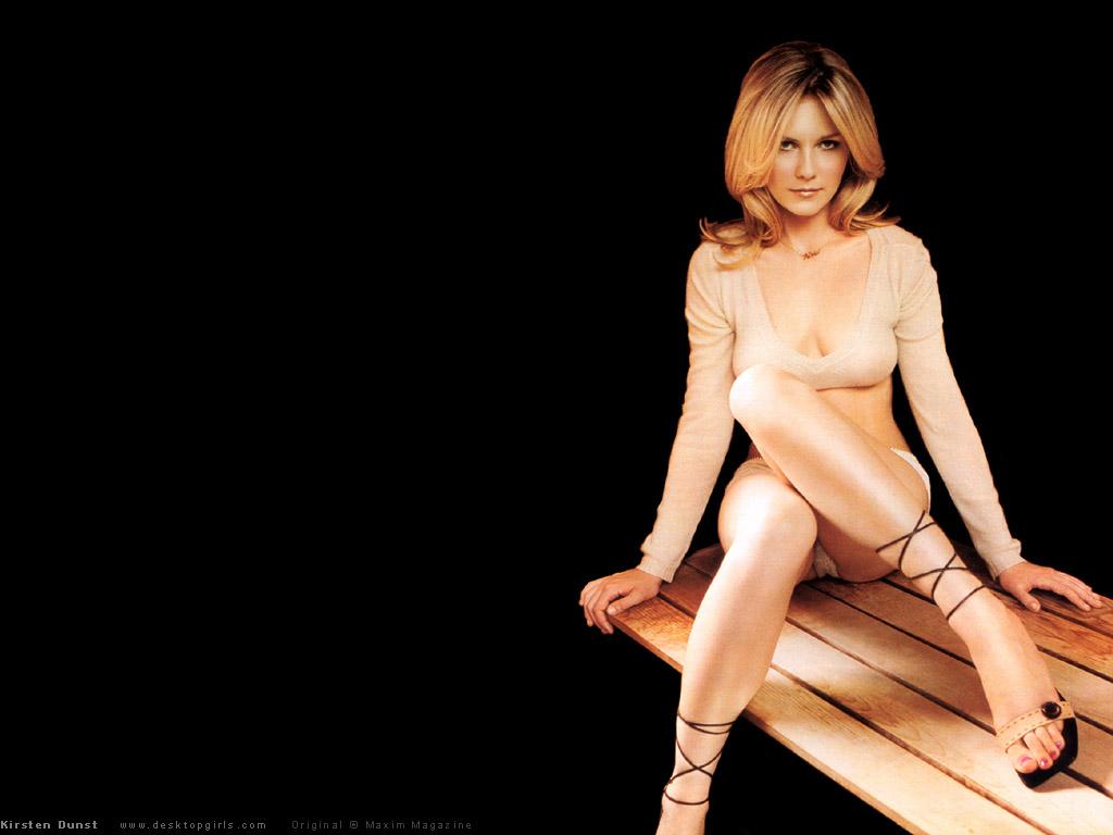 http://2.bp.blogspot.com/_XmYwA_GdPeo/TSjVoN1lVCI/AAAAAAAAOrA/eAPX6WpAwUA/s1600/Kirsten+Dunst+02.jpg