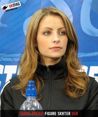 http://2.bp.blogspot.com/_XmYwA_GdPeo/TTw-jgmzWaI/AAAAAAAAQL8/lYyCCClmrzA/s400/beautiful_sports_women_6.jpg