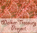 The Walker Treasury Project