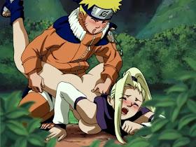 Naruto Hentai Girls blog: Naruto - Naruto hentai Porn Movie ...