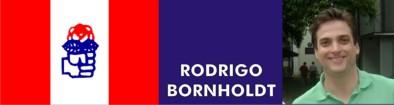 Rodrigo Bornholdt