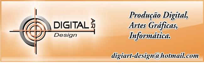Digital ART Design