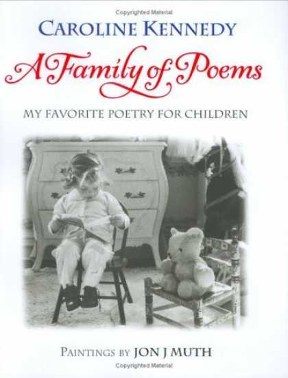 [A+Family+of+Poems]