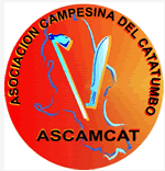 Asociacion Campesina del Catatumbo ASCAMCAT