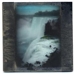 [Water+fall]