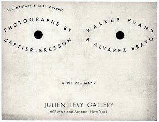 Galeria Julien Levy
