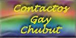 Los Contactos de Gay Chubut
