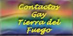 Las paginas de contactos Gay Tierra del Fuego